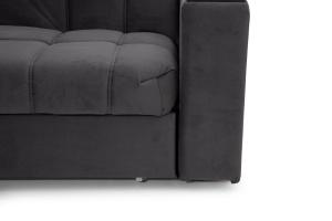 Прямой диван Виа-3 Ножки