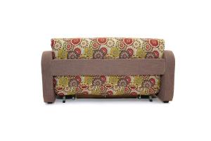 Прямой диван Виа-7 Вид сзади