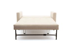 Прямой диван Этро люкс с опорой №5 Спальное место