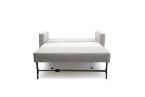 Офисный диван Этро с опорой №2 Спальное место