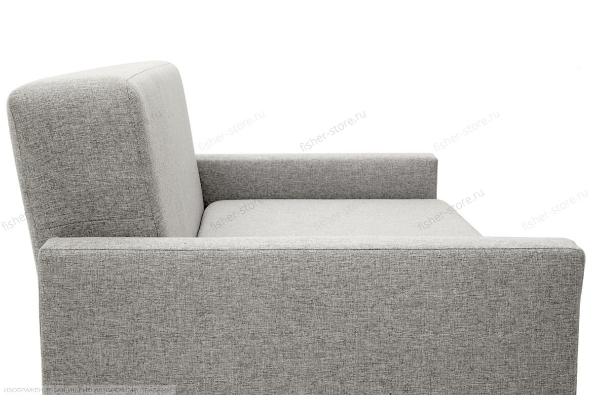 Офисный диван Этро с опорой №2 Текстура ткани