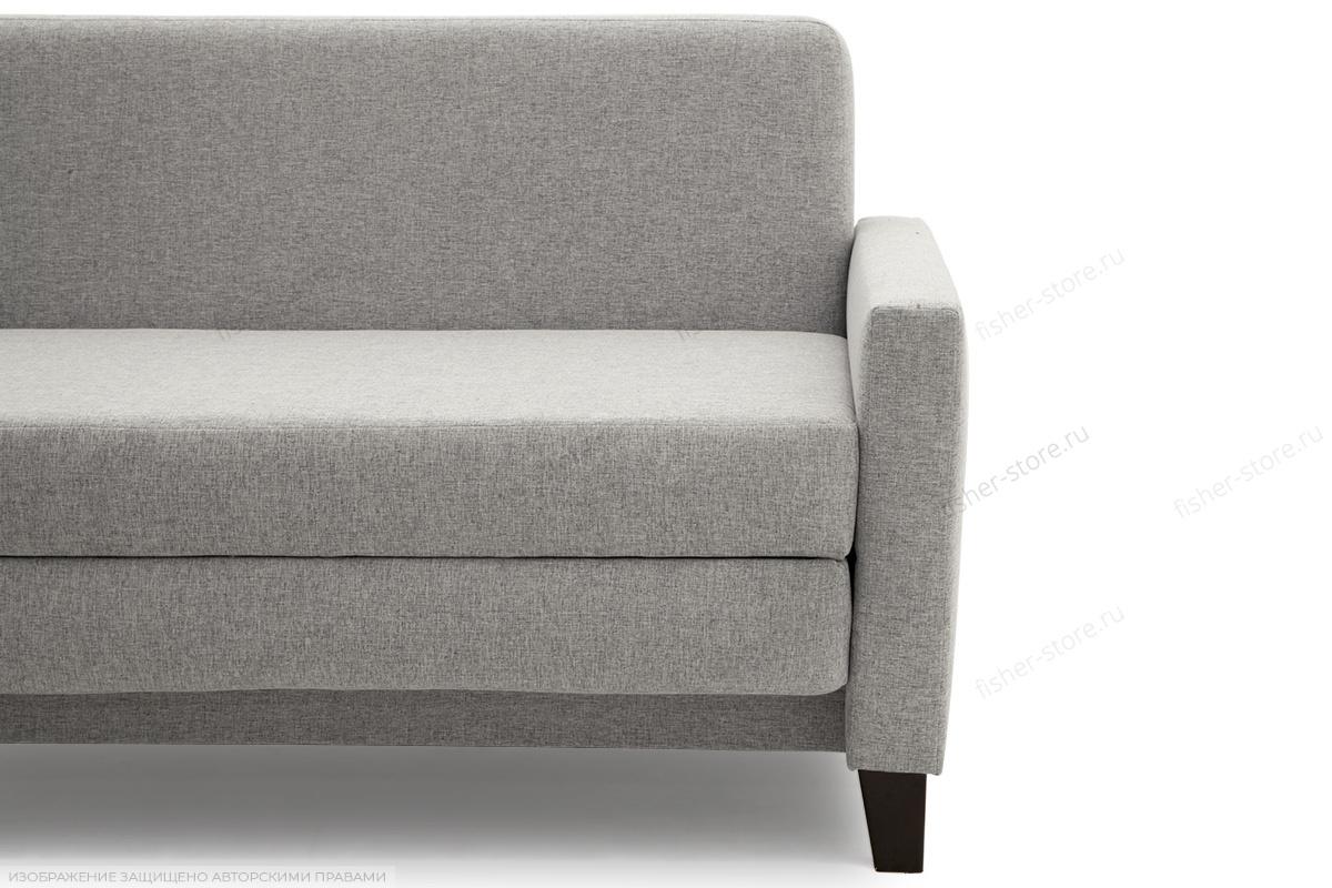 Офисный диван Этро с опорой №2 Ножки