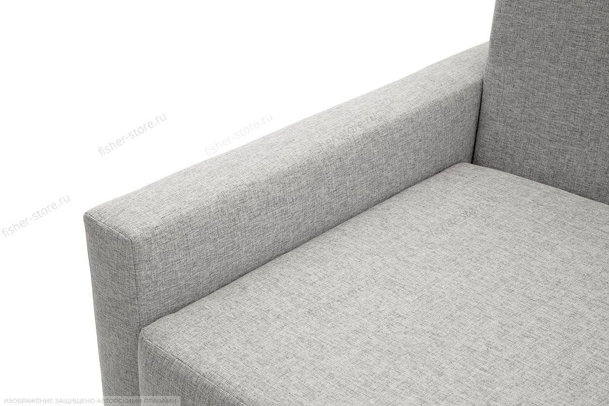 Офисный диван Этро с опорой №2 Подлокотник