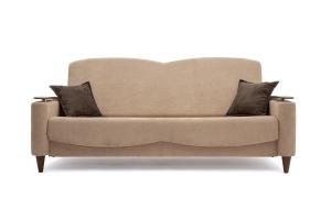 Прямой диван Рондо Вид спереди