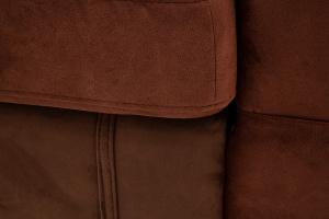 Угловой диван Престиж-8 Текстура ткани