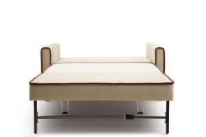Прямой диван кровать Этро-3 Спальное место
