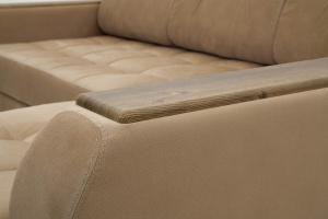 Двуспальный диван Берлин-3 Подлокотник