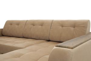 Двуспальный диван Берлин-3 Подушки