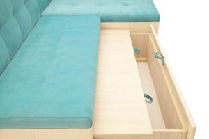 Двуспальный диван Домино Механизм