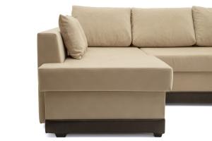 Угловой диван Нью-Йорк-2 Ножки