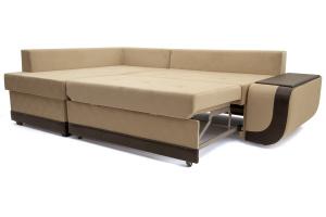Угловой диван Нью-Йорк-2 Спальное место