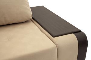 Угловой диван Нью-Йорк-2 Подлокотник