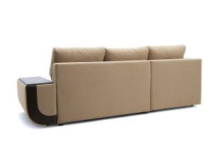 Угловой диван Нью-Йорк-2 Вид сзади
