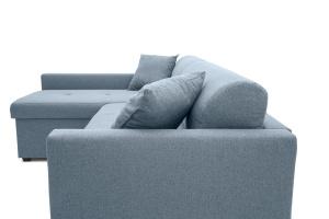 Офисный диван Парус Подушки