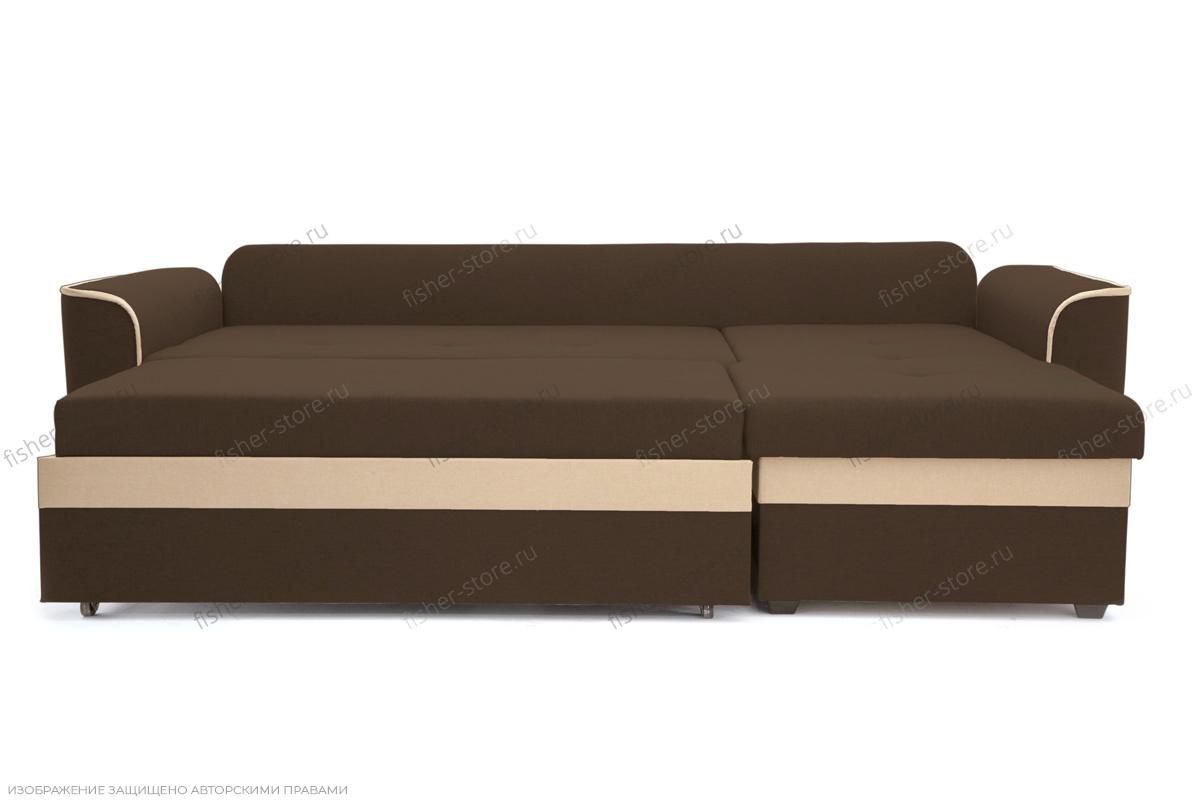 Двуспальный диван Фьюжн Спальное место