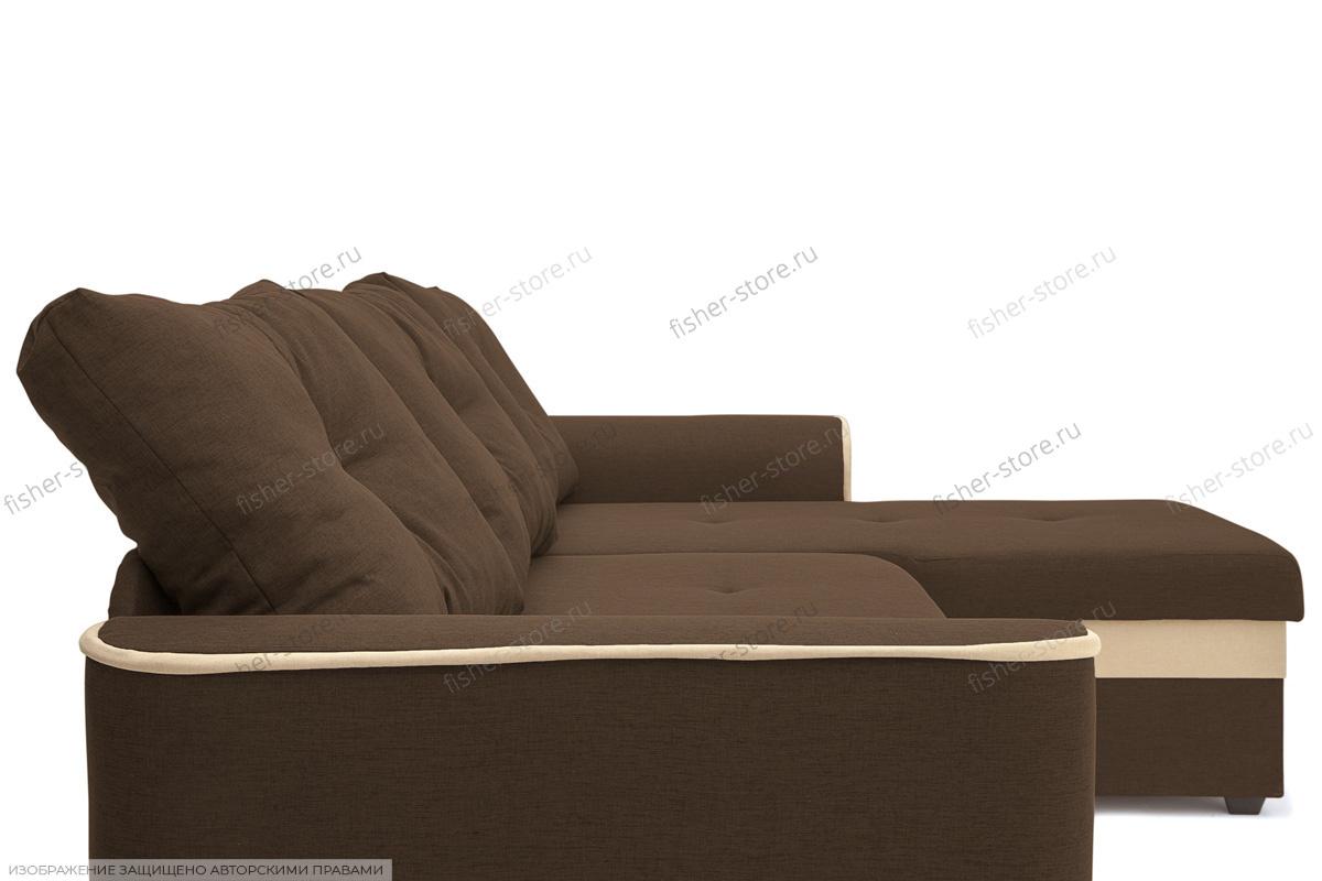 Двуспальный диван Фьюжн Подушки