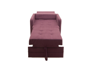 Кресло кровать Брут Спальное место
