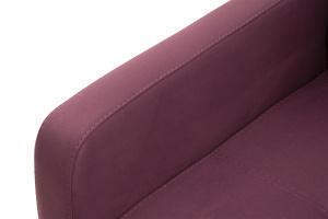 Кресло кровать Брут Подлокотник