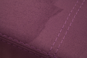 Кресло кровать Брут Текстура ткани