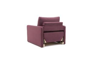 Кресло кровать Брут Вид сзади