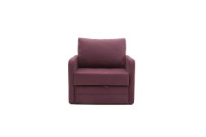Кресло кровать Брут Вид спереди