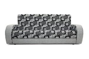 Прямой диван Вито Вид спереди