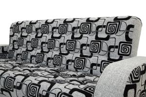 Офисный диван Вито Текстура ткани