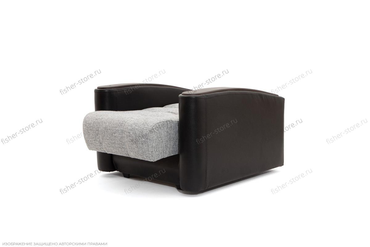 Офисный диван Вито-3 Спальное место