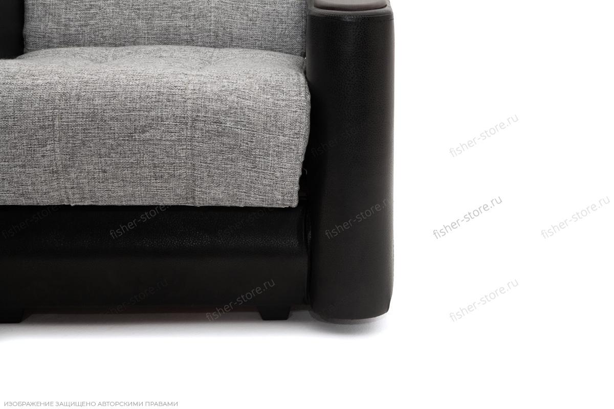 Двуспальный диван Вито-3 Ножки
