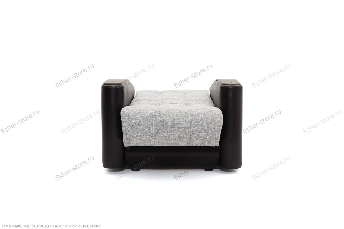 Двуспальный диван Вито-3 Спальное место