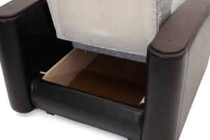 Двуспальный диван Вито-3 Ящик для белья