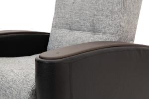 Офисный диван Вито-3 Подлокотник