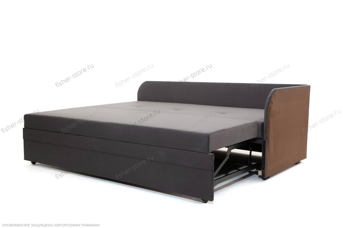 Кушетка Ава-4 Спальное место