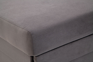 Софа раскладная Ава-4 Текстура ткани