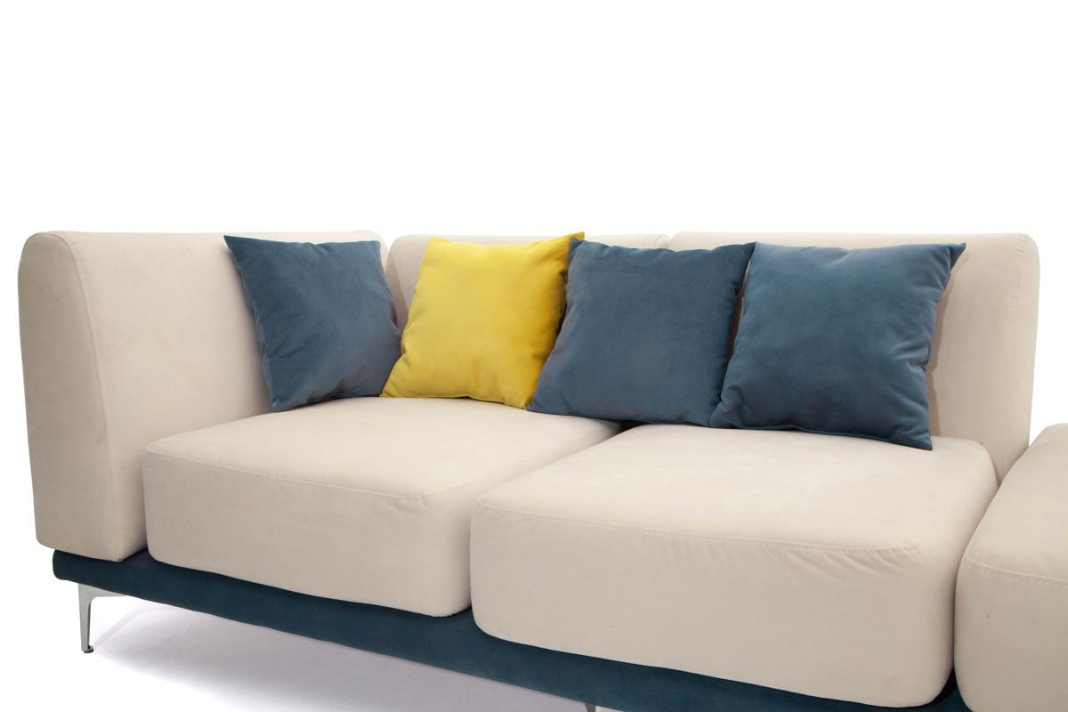 Двуспальный диван Релакс Подушки