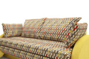 Офисный диван Ода МФ (Leticiya) Подушки