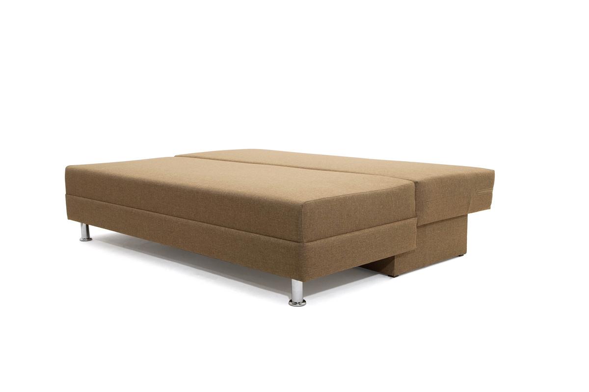 Прямой диван со спальным местом Реал Спальное место