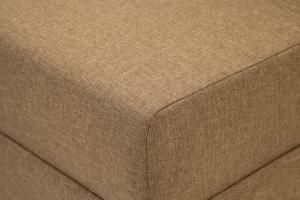 Прямой диван со спальным местом Реал Текстура ткани