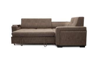 Угловой диван Меркурий-2 Спальное место