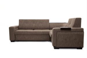 Двуспальный диван Меркурий-2 Вид спереди