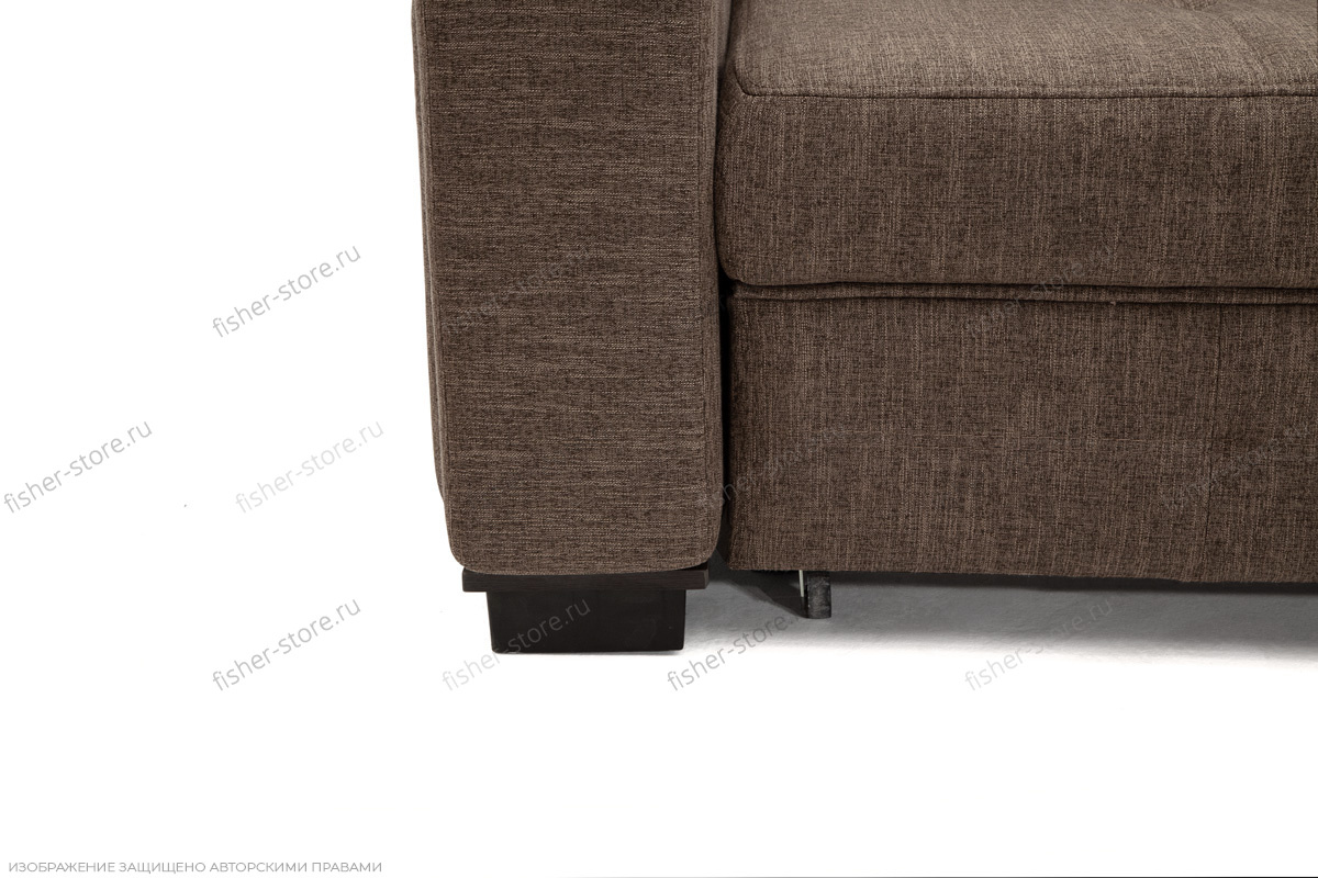 Двуспальный диван Меркурий-2 Ножки