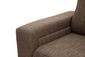 Угловой диван Меркурий-2 Подлокотник