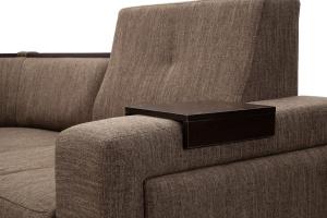Двуспальный диван Меркурий-2 Текстура ткани