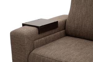 Двуспальный диван Меркурий-2 Подлокотник
