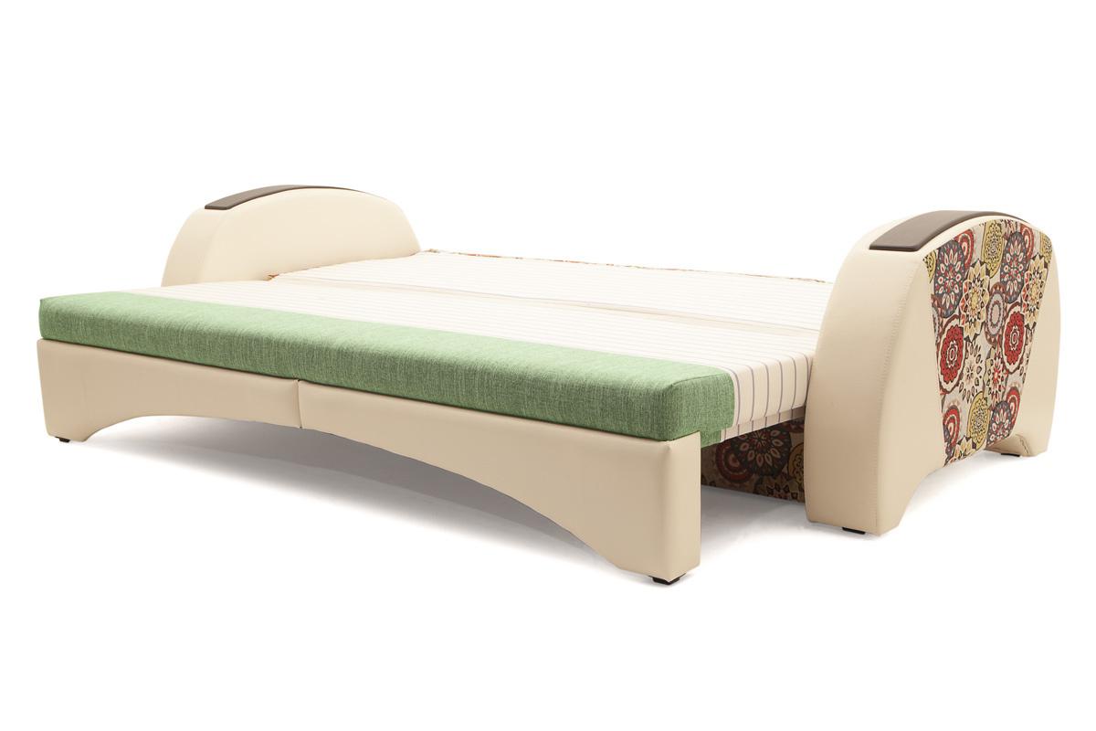 Софа Ода-2 Спальное место