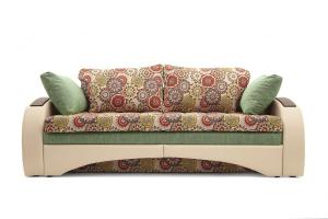 Двуспальный диван Ода-2 Вид спереди
