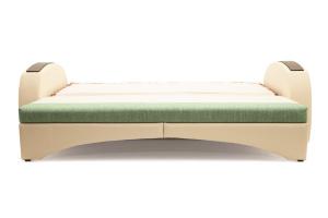 Двуспальный диван Ода-2 Спальное место