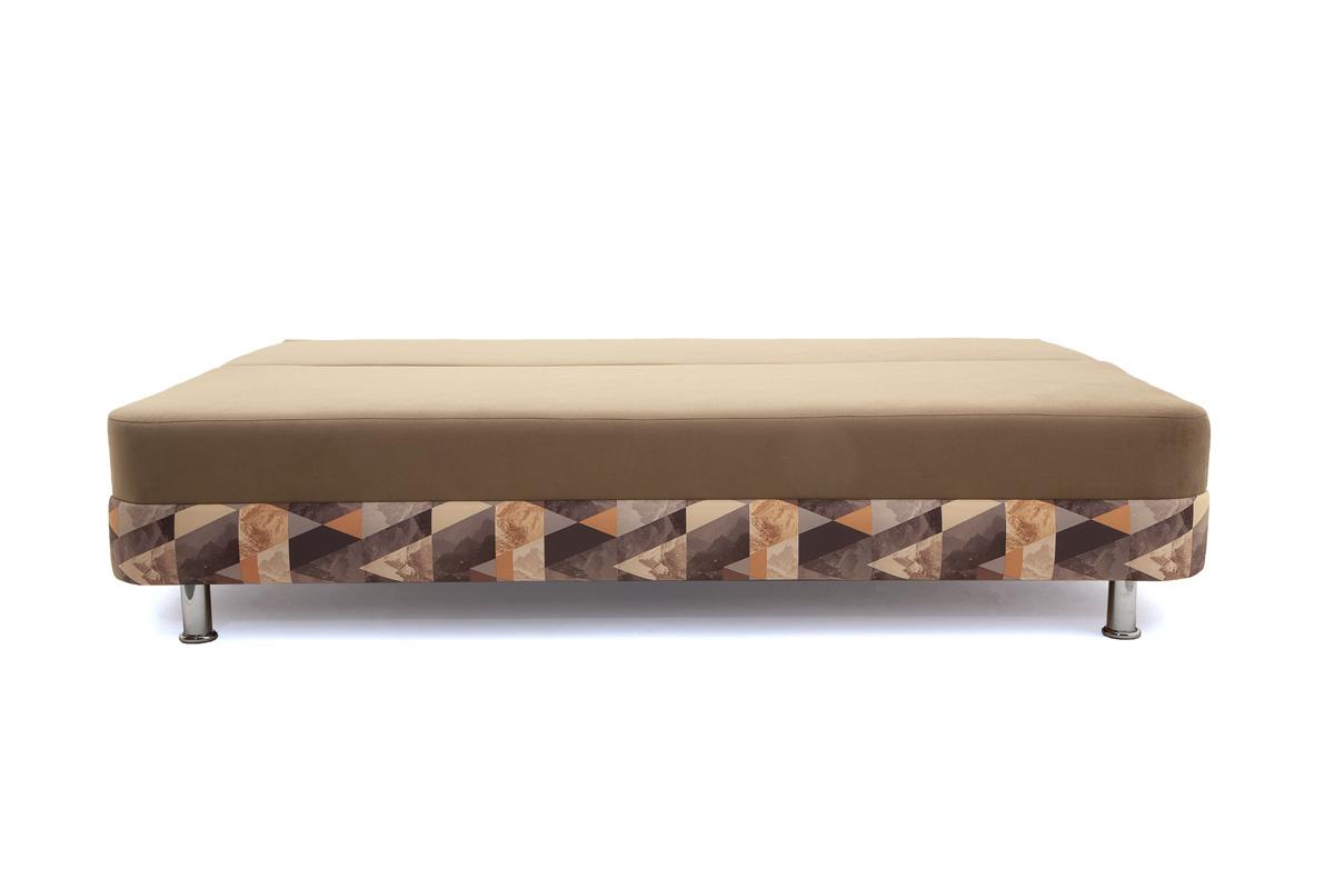 Прямой диван Монтилия-2 Спальное место