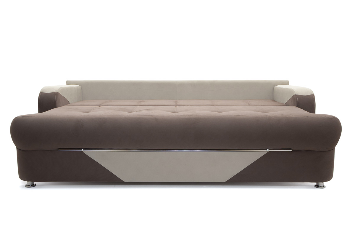 Прямой диван Эдем Спальное место