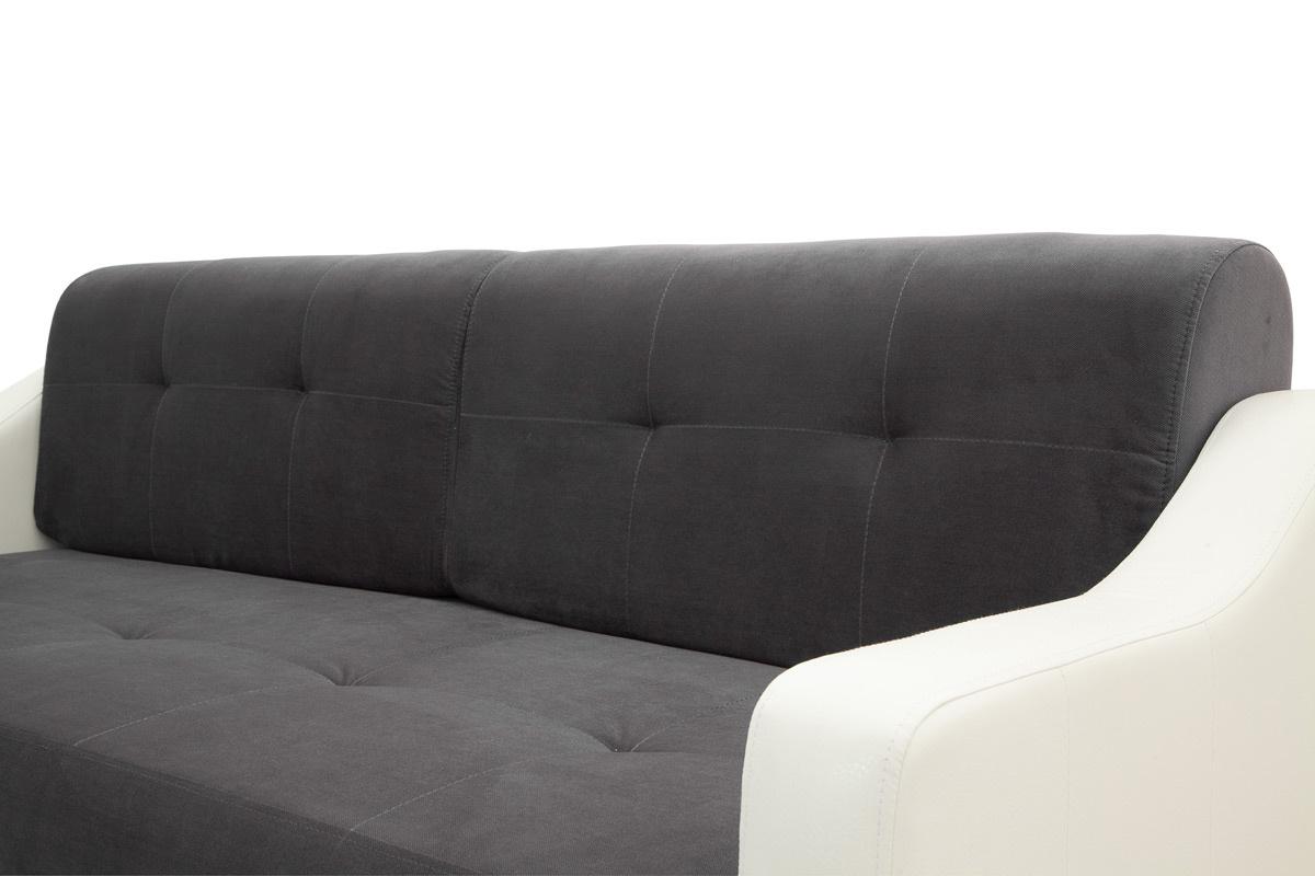 Офисный диван Лидия-2 Подушки